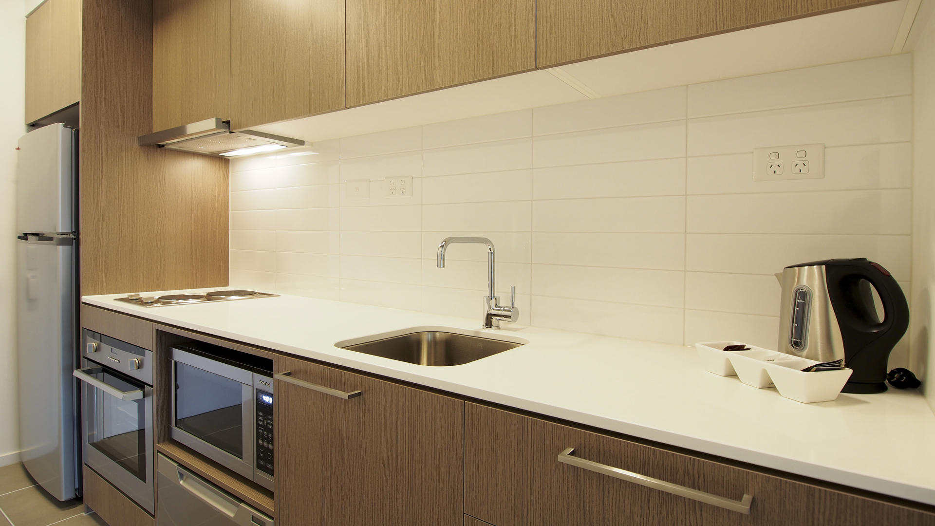 OaksOnWilliam_Kitchen