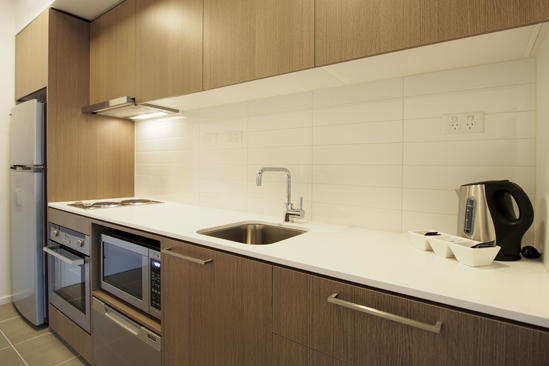 OaksOnWilliam_Studio_Kitchen