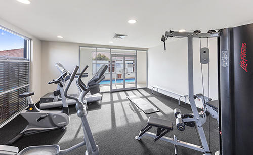 Oaks_Pacific_Blue-Fitness-Studio