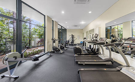 Oaks_Shores-Fitness-Studio