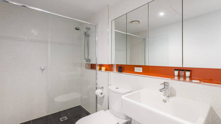 OaksOnSouthYarra_Bathroom
