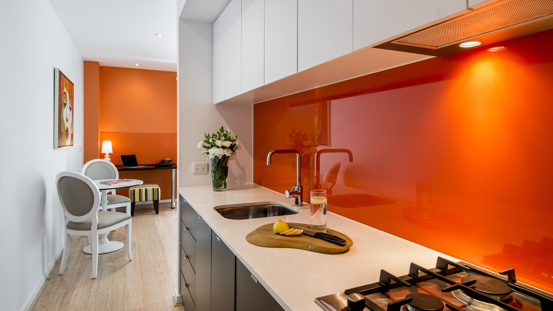 OaksOnSouthYarra_Kitchen_1