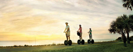 OM-Amelia_Guided-Segway