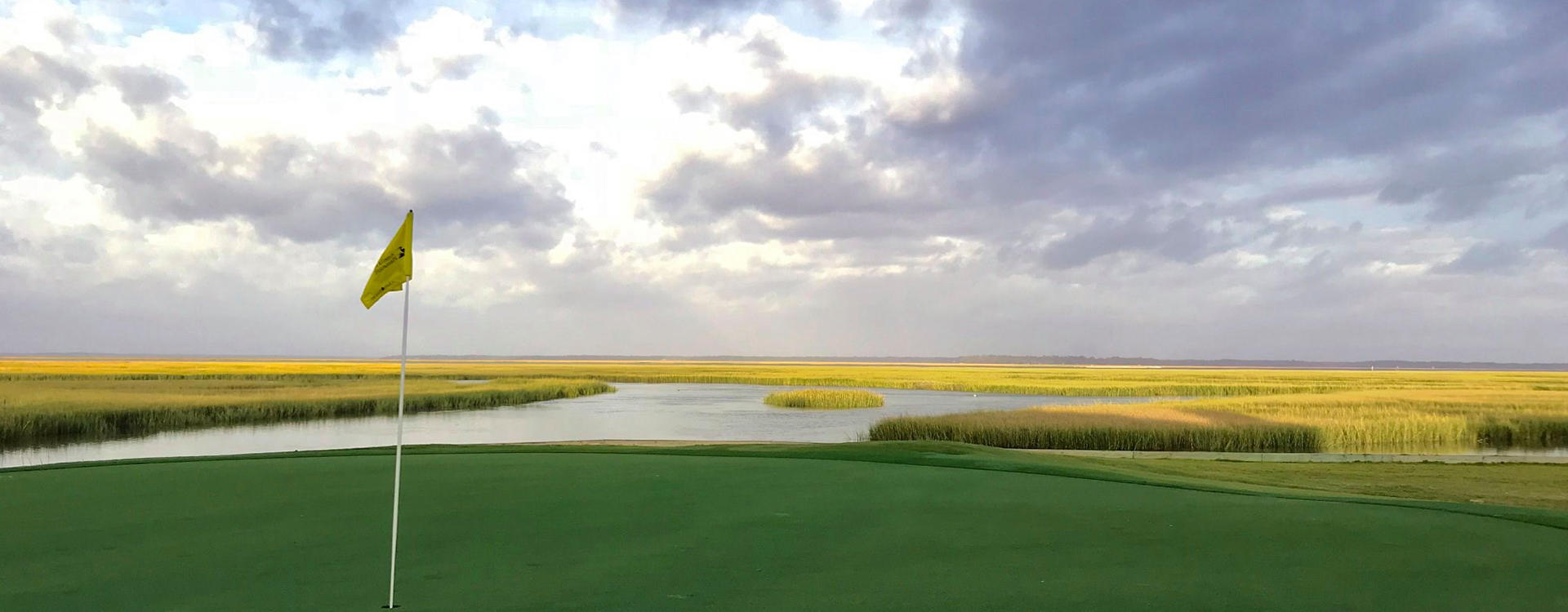 OM-Amelia_Oak-Marsh-Golf-Experience