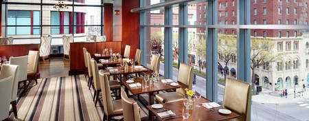 OM-Chicago_Chef-Dining-For-2