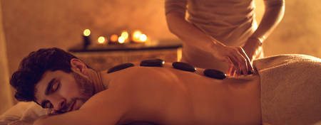 OM-Hilton_Calming-Currents-Massage