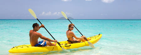 OM-Hilton_Guided-Kayak-Tour