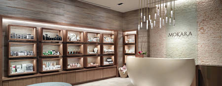 OM-Louisville_Signature-Spa