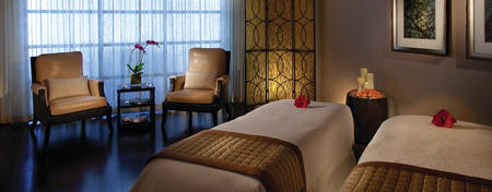 OM-Mandalay_Relax-And-Rejuvenate