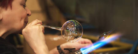 OM-Providence_Glass-Blowing