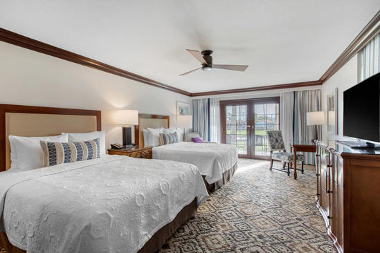 Omni_Rancho_Las_Palmas_Resort_Spa_Plaza_Room_2_Queen_Beds