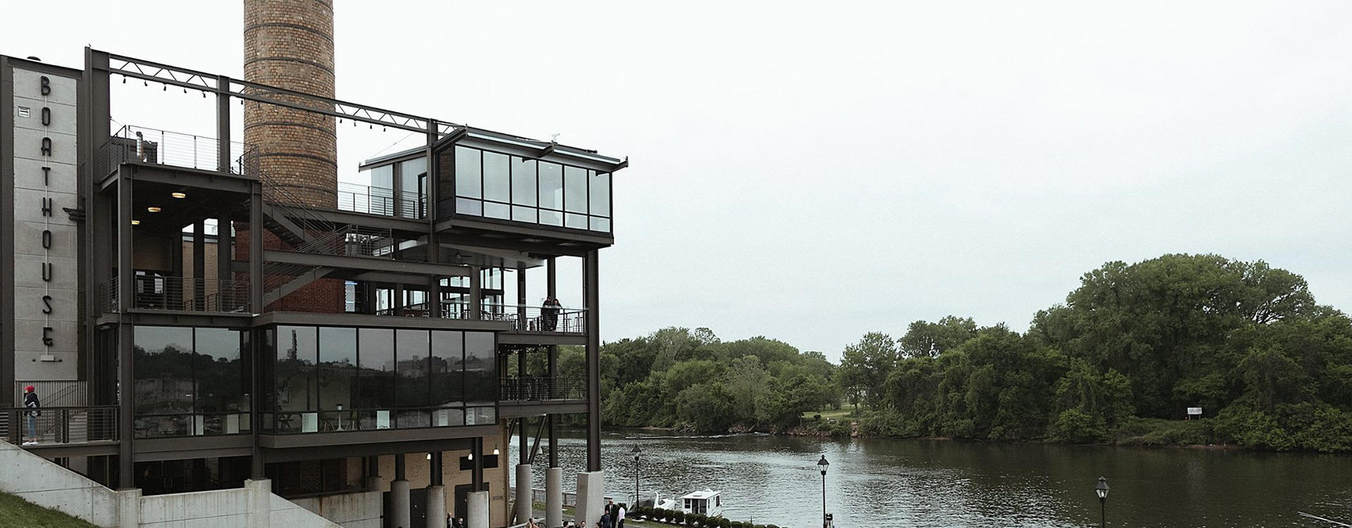 OM-Richmond_The-Boathouse