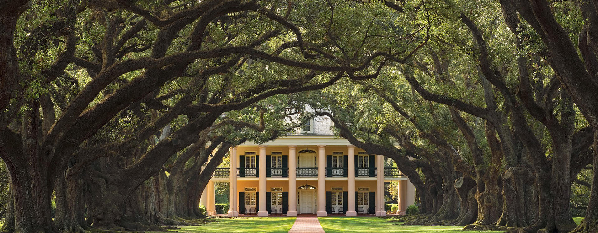 OM-Royal-Orleans_Oak-Alley-Plantation-Tour