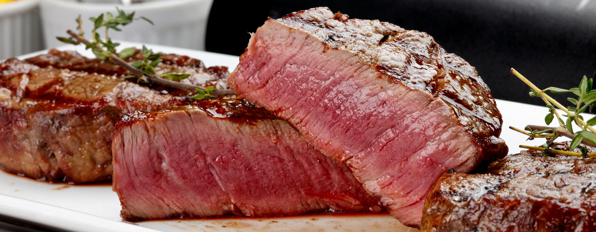 OM-San-Francisco_Bob's-Steak-&-Chop-House-Dinner