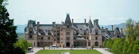 OM-Grove-Park_The-Legendary-Biltmore-Estate