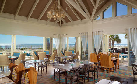 Omni_Amelia_Island_Plantation_Resort_Oceanside