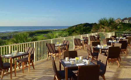 Omni_Amelia_Island_Plantation_Resort_Sunrise_Cafe