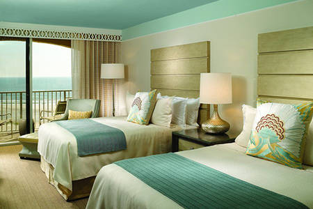 Omni_Amelia_Premier_Room_2_Queen_beds