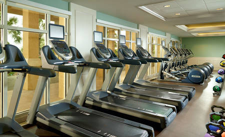 Omni_Amelia_Island_Plantation_Resort_Gym1