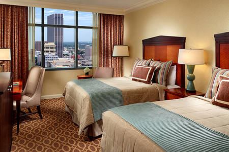 Omni_Atlanta_Classic_Accessible_Deluxe_Room_2_Double_Beds