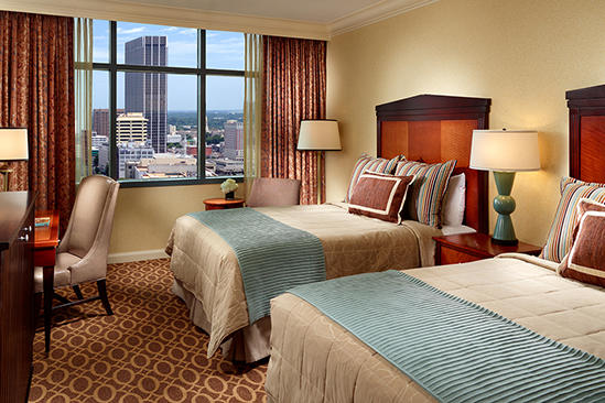 Omni_Atlanta_Classic_Deluxe_Room_Double_Beds_North_Tower