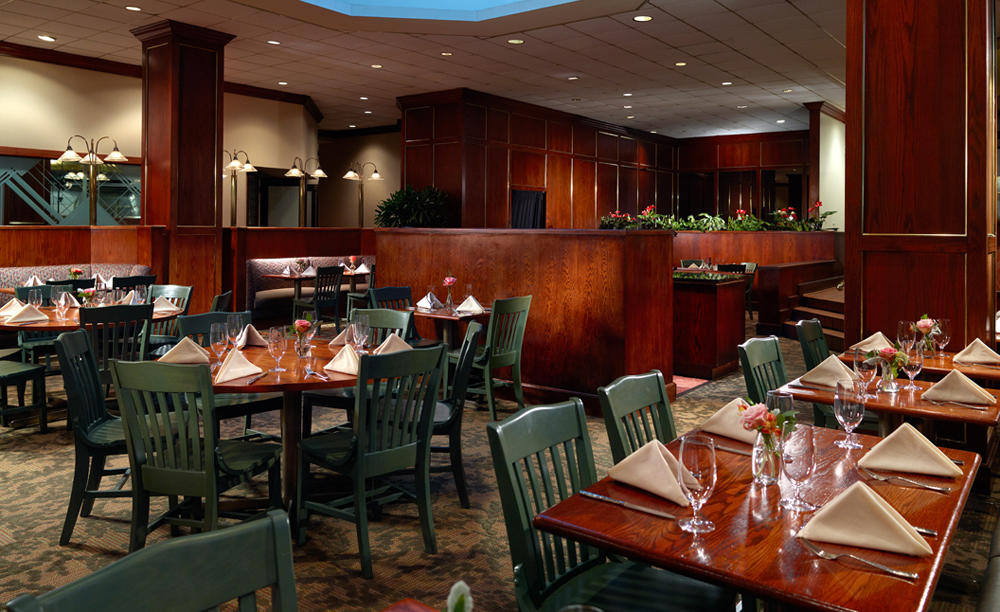 Omni _ Austin _ Hotel _ At _ Southpark _ Onion _ Creek _ Grille