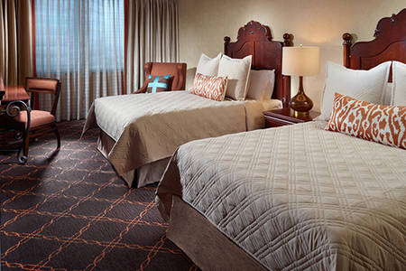 Omni_Austin_Southpark_Deluxe_Room_Double_Beds