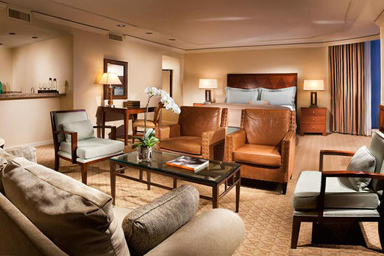 Omni_Austin_Classic_Club_Privileges_Double_Beds