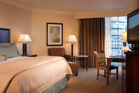 Omni_Austin_Downtown_Classic_Deluxe_Double_Beds