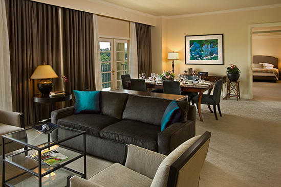 OM-Barton-Creek _ Fazio-Suite