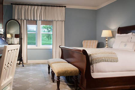 Omni _ Bedford _ Classic _ Deluxe _ Room _ King