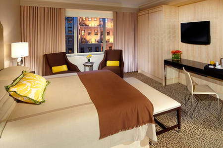 OM-Berkshire_Premier-Executive-Room
