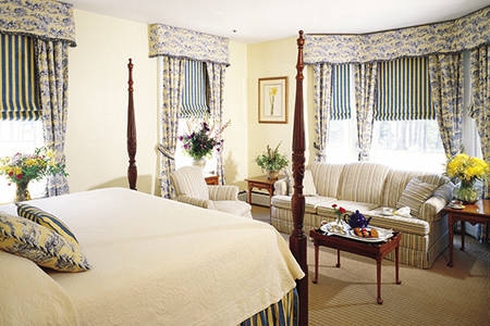 Omni_Bretton_Premier_Room_1_King_Bed
