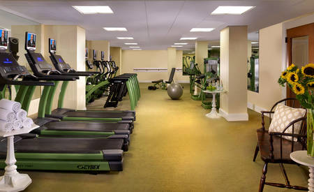 Omni_Bretton_Arms_Gym