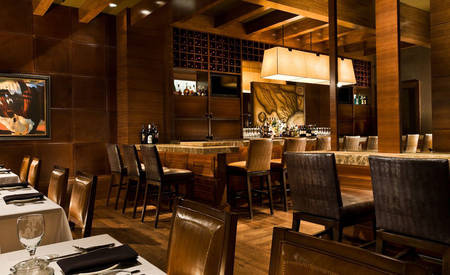 Omni_Dallas_Hotel_Bob'S_Steak_ & _Chop_House