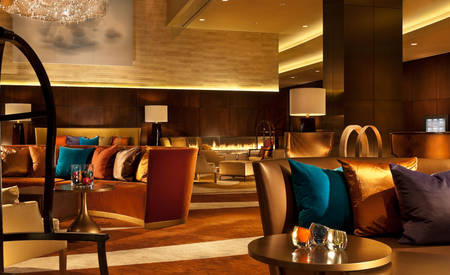 Omni_Dallas_Hotel_Lobby_Lounge