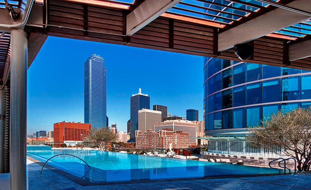 Omni_Dallas_Hotel_Uptown_Terrace