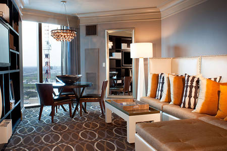 Omni-Dallas_Executive-King-Two-Bedroom-Suite