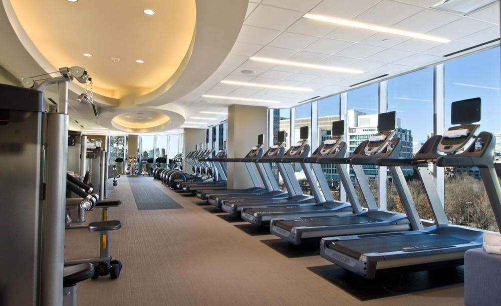 Omni_Dallas_Hotel_Fitness_Center