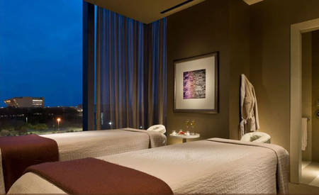 Omni_Dallas_Hotel_Spa2