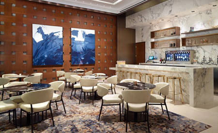 Omni_Frisco_Hotel_Lobby Bar