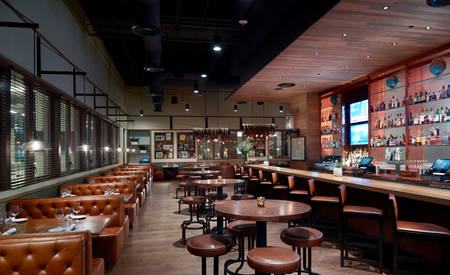 Omni_Frisco_Hotel_Neighborhood_Services Bar