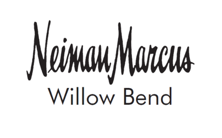 Neiman Marcus Willow Bend-Logo
