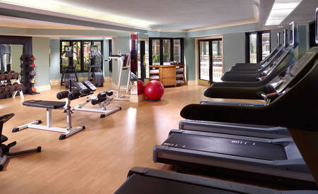 Omni_Hilton_Head_Oceanfront_Resort_Gym