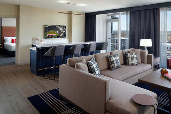 OM-Battery-Atlanta_Luxury-Suite