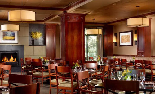 Omni Interlocken_Hotel_Meritage_Restaurant