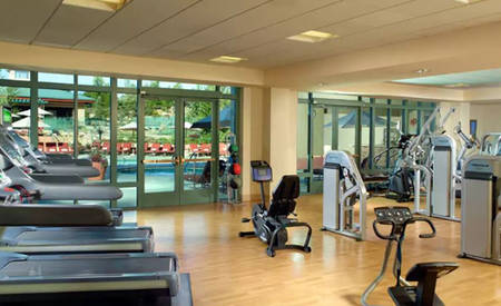Omni-Interlocken_Hotel_Fitness-Center
