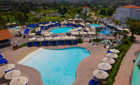 Omni_La_Costa_Resort_ & _Spa_Splash_Cafe
