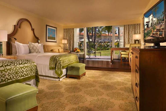Omni_La_Costa_Villa_room__2Queen_Beds1