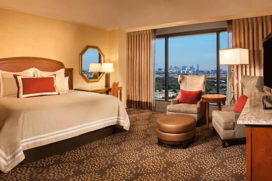 Omni_Mandalay_Classic_Deluxe_Room_Double_Beds